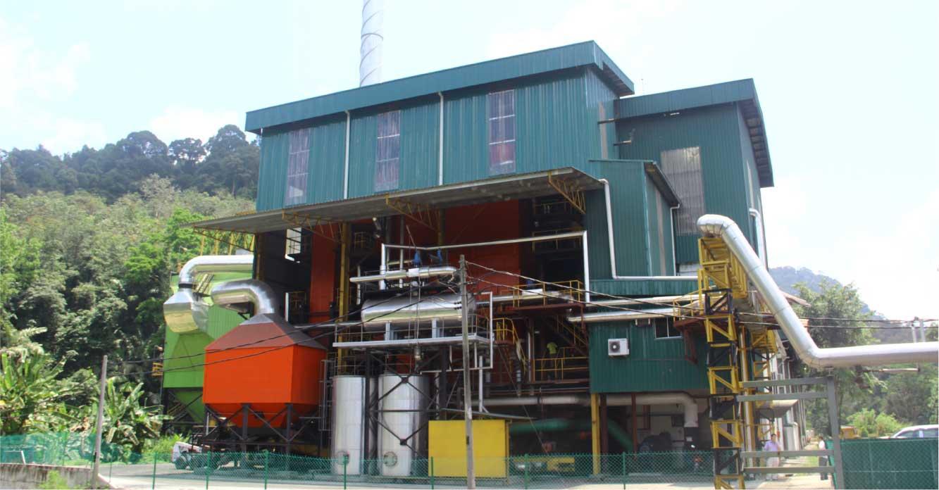 biomass-fired-steam-boilers