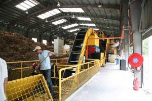biomass-fuel-handling-system-1