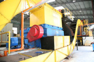 biomass-fuel-handling-system-2