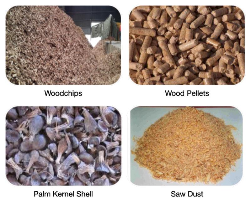 biomass-fuel-handling-system-3