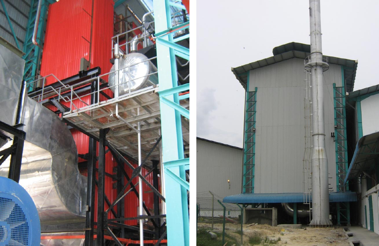 combined-heat-and-power-plant-1