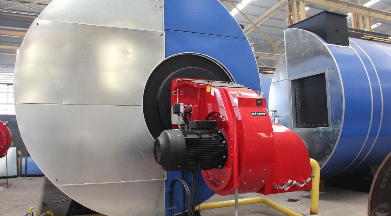 packaged-boilers